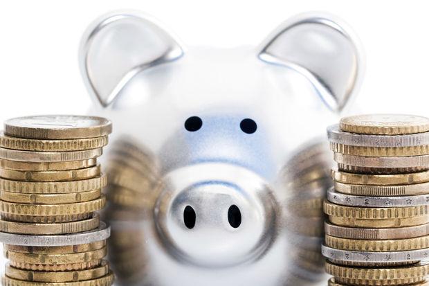 Met het Zilverfonds in het achterhoofd lijken de huidige begrotingsplannen erg onevenwichtig
