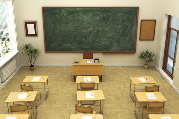 Levensbeschouwing op school: wat willen de leerlingen?