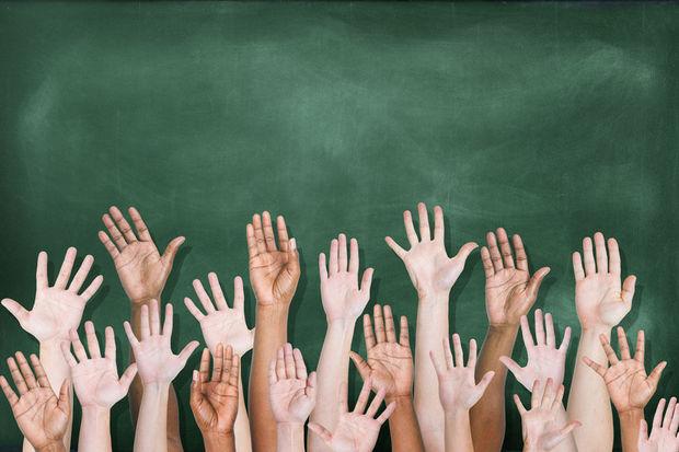 Als ik het onderwijs mocht hervormen: suggesties van leerlingen, studenten en de minister